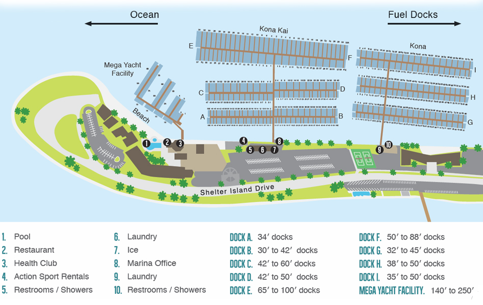 Kona Kai Marina map | Kona Kai Marina San go Kona Hotels Map on kailua-kona map, rochester hotel map, providence hotel map, seattle hotel map, san jose hotel map, eugene hotel map, giant hotel map, honolulu hotel map, hawaii hotel map, bristol hotel map, waikoloa map, miami hotel map, nashville hotel map, easton hotel map, oahu hotel map, orlando hotel map, tulsa hotel map, new york hotel map, chicago hotel map, philadelphia hotel map,